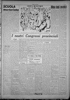 rivista/TO00197234/1946/n.7/3