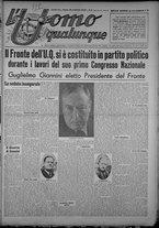 rivista/TO00197234/1946/n.8/1