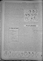 rivista/TO00197234/1946/n.8/2