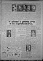 rivista/TO00197234/1946/n.8/3