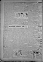 rivista/TO00197234/1946/n.8/4