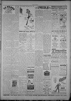 rivista/TO00197234/1946/n.8/5