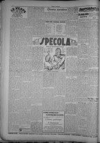 rivista/TO00197234/1946/n.9/2
