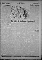 rivista/TO00197234/1946/n.9/3
