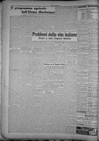 rivista/TO00197234/1946/n.9/4