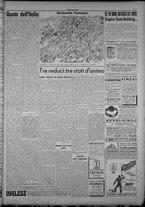 rivista/TO00197234/1946/n.9/5