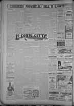 rivista/TO00197234/1946/n.9/6