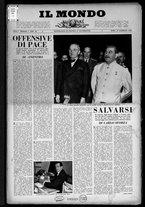 rivista/UM10029066/1949/n.1/1