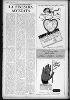 rivista/UM10029066/1949/n.1/10