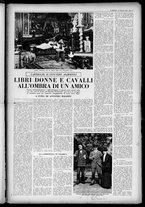 rivista/UM10029066/1949/n.1/11
