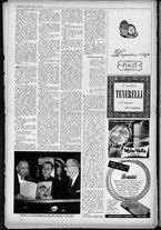 rivista/UM10029066/1949/n.1/12