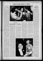 rivista/UM10029066/1949/n.1/13
