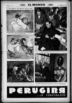 rivista/UM10029066/1949/n.1/14