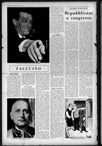 rivista/UM10029066/1949/n.1/2