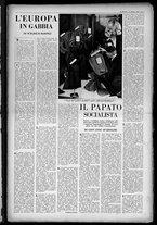 rivista/UM10029066/1949/n.1/3