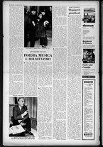 rivista/UM10029066/1949/n.1/4