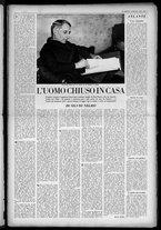 rivista/UM10029066/1949/n.1/5