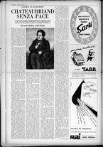 rivista/UM10029066/1949/n.1/6