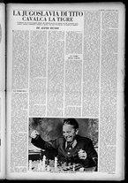 rivista/UM10029066/1949/n.1/7