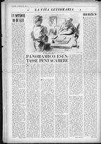 rivista/UM10029066/1949/n.1/8