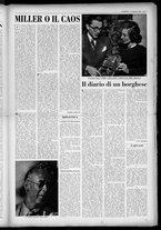 rivista/UM10029066/1949/n.1/9