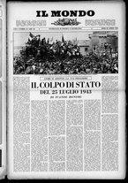 rivista/UM10029066/1949/n.10/1