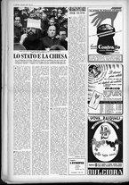 rivista/UM10029066/1949/n.10/10