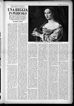 rivista/UM10029066/1949/n.10/11