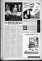 rivista/UM10029066/1949/n.10/12