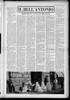 rivista/UM10029066/1949/n.10/13