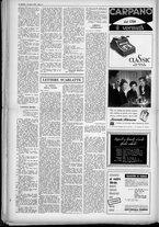 rivista/UM10029066/1949/n.10/14