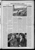 rivista/UM10029066/1949/n.10/15