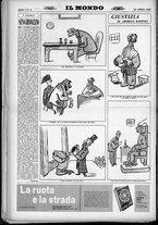 rivista/UM10029066/1949/n.10/16