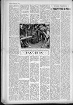rivista/UM10029066/1949/n.10/2