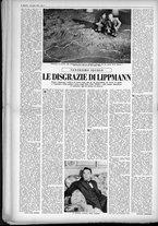 rivista/UM10029066/1949/n.10/4