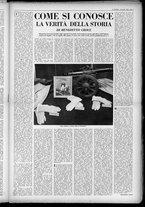 rivista/UM10029066/1949/n.10/5