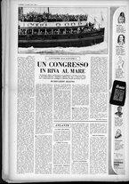 rivista/UM10029066/1949/n.10/6