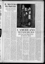 rivista/UM10029066/1949/n.10/7