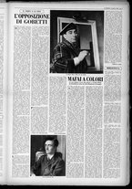 rivista/UM10029066/1949/n.10/9