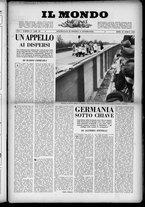 rivista/UM10029066/1949/n.11/1