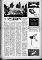 rivista/UM10029066/1949/n.11/10