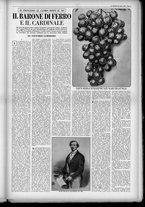rivista/UM10029066/1949/n.11/11