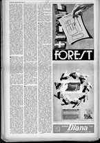 rivista/UM10029066/1949/n.11/12