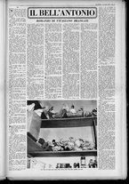 rivista/UM10029066/1949/n.11/13