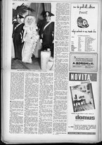 rivista/UM10029066/1949/n.11/14