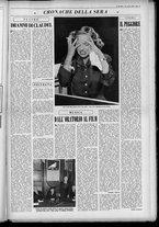 rivista/UM10029066/1949/n.11/15