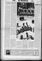 rivista/UM10029066/1949/n.11/16