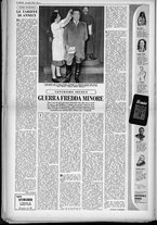 rivista/UM10029066/1949/n.11/4