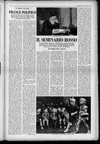 rivista/UM10029066/1949/n.11/5