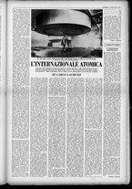 rivista/UM10029066/1949/n.11/7
